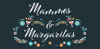 Mammos & Margaritas - Virtual Event