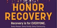 Honor Recovery
