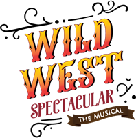 Final Show: Buffalo Bill's Wild West Spectacular
