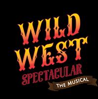 Buffalo Bill's Wild West Spectacular
