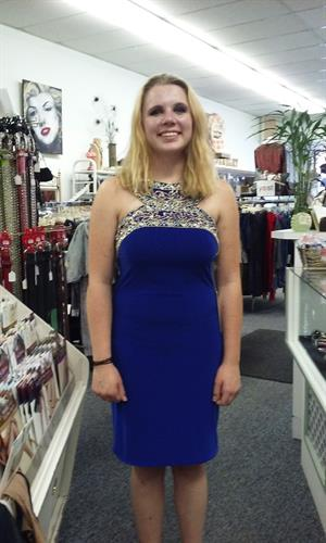Gallery Image Blue_dress_roman_neckline.jpg