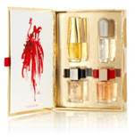Gallery Image Fragrance_Treasures.jpg