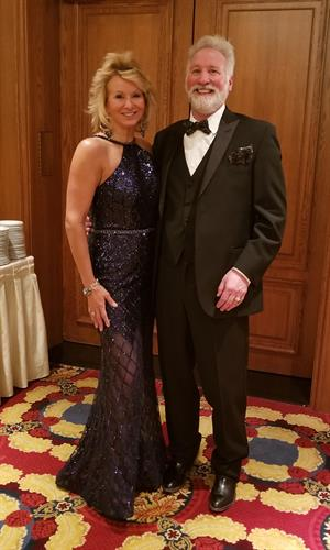 Gallery Image Scott_Weber_and_Nina_Webber_Governor's_Ball_2019.jpg