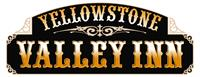 Yellowstone Valley Inn & RV Park