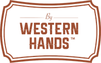 By Western Hands Grand Opening