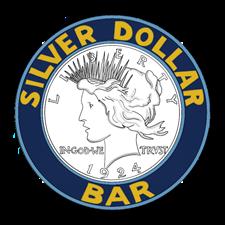 Silver Dollar Bar