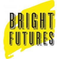 Bright Futures Mentoring