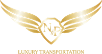 N&P Luxury Transportation