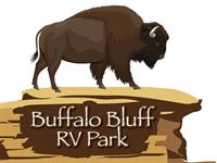 Buffalo Bluff RV Park