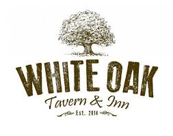 Wine Down at White Oak Tavern & Inn