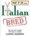 Italian Bred at Greenhouse Theater Center