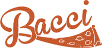 Spring Deal at Bacci Pizza 15%off all orders!