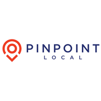 PinPoint Local End of Year Sale