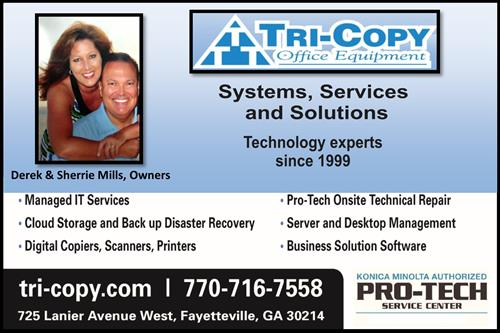 Gallery Image Business_Technology_Providers.jpg