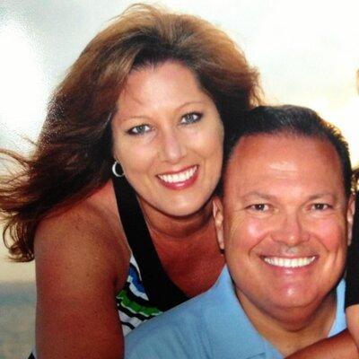 Derek & Sherrie Mills, Owners