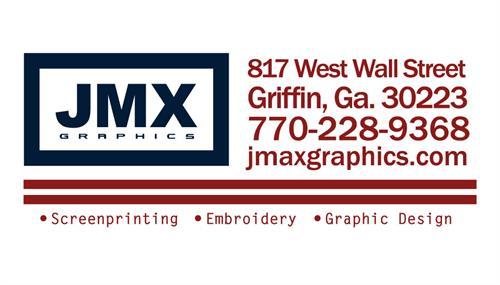 Gallery Image JMXflag15.jpg