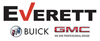 Gallery Image EverettBuickGMC_Logo_Flat_transparent061219_chamber2.jpg