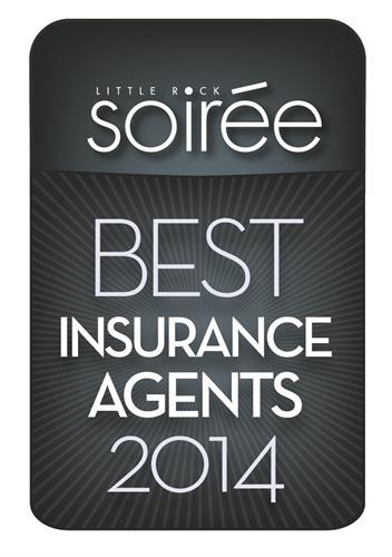 Gallery Image Best_insurance_agents_logo_2014-01.jpg