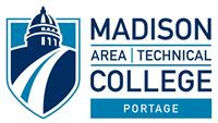 Canceled - Spanish 1 Class at Madison College Portage Campus