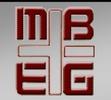 Miller, Brussell, Ebben and Glaeske, LLC