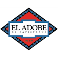 Easter Brunch at El Adobe de Capistrano