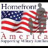 Honoring America's Heroes