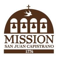 Symphony at the Mission