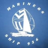 Mariners 936 - Open House - Sailing