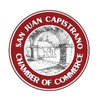 MEGA MIXER @ Nissan of San Juan Capistrano