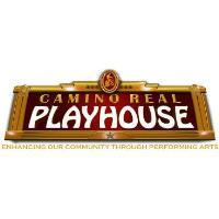 The Nerd - Camino Real Playhouse
