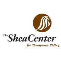 Welcome to the 2020 Shea Center BBQ Re-Imagined