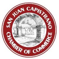 2020 SJC Chamber Virtual Silent Auction
