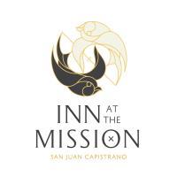 Thanksgiving at Inn at the Mission San Juan Capistrano