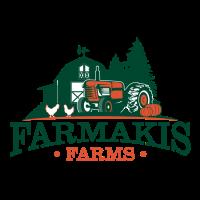 Weekly Farmers Market