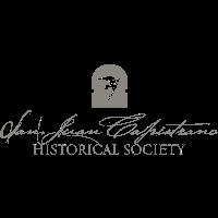 Holiday Market - SJC Historical Society