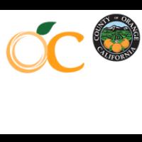 Virtual OC Senior Summit