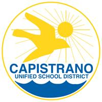 Capistrano Unified School District
