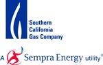 Southern California Edison Co. - SoCalGas