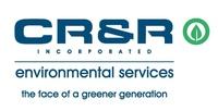 CR&R Waste Services
