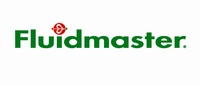 Fluidmaster, Inc
