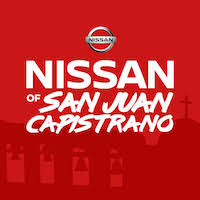 Nissan of San Juan Capistrano