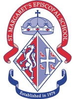 St. Margaret's Episcopal School