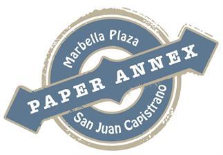 Paper Annex