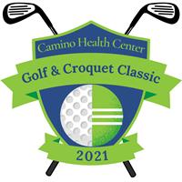 2021 Camino Golf & Croquet Classic