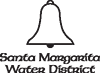 Santa Margarita Water District/Public Information Manager