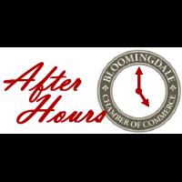 After Hours - Platt Hill - Multi-Chamber Event