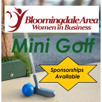 BAWIB Mini Golf