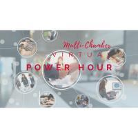 Multi-Chamber Power Hour