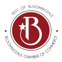 Best of Bloomingdale Committee Meeting Kick Off