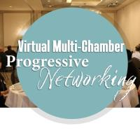 Virtual Multi-Chamber (15 Chambers) Progressive Networking